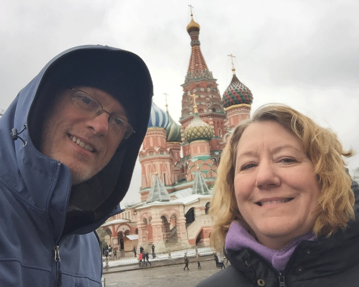 Moscow2017